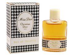 Christian Dior - Miss Dior - Eau de toilette 10 ml