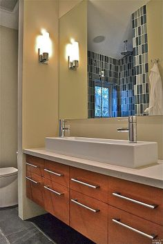 traditional master bathroom ideas rustic master bathroom find more amazing designs on zillow digs traditional