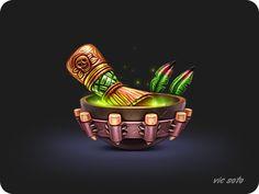 Vsoto_magicbowl