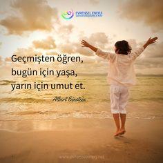 #Einstein #EvrenselEnerji #SpiritüelDanışmanlık #Reiki #Özlü #Söz www.evrenselenerji.net Albert Einstein, Reiki, Ale, Thoughts, Quotes, Movie Posters, Movies, Spiritual, Quotations