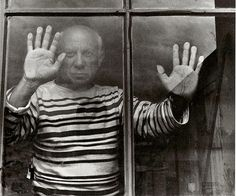 Pablo Picasso Photos - FREE Creative Commons Photos of Pablo Picasso