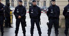 القضاء الفرنسي يحكم شاب بتهمة الاعداد لشن هجمات ضد اجانب – صيحة بريس
