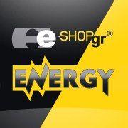 Σκέφτεστε να εγκαταστήσετε φωτοβολταϊκά συστήματα στην ταράτσα σας; Για οικιακά Φ/Β, πάρκα και ότι απορία έχετε γύρω από την ενέργεια, υπάρχει το εξειδκευμένο τμήμα της E-shop Energy! Chevrolet Logo, Physics, Company Logo, Spaces, Logos, Logo, Legos