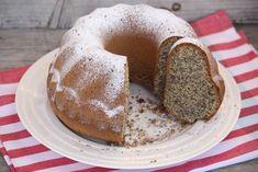 Bagel, Doughnut, Cupcakes, Bread, Food, Poppy, Cupcake Cakes, Brot, Essen