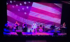 Art & the EP Boulevard band during their gospel and inspirational show on a cruise ship in February 2020. Elvis Impersonator, Band Photos, Artist Art, Cruise, Photo Galleries, February, Ship, Inspirational, American