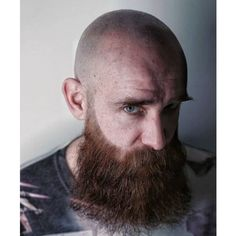 Top Hairstyles For Men, Side Part Hairstyles, Haircuts For Men, Skin Fade Hairstyle, Pompadour Hairstyle, High And Tight Fade, Hairstyles For Receding Hairline, Modern Pompadour, Bald With Beard