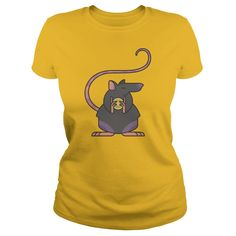 Stylized Cartoon Rat #gift #ideas #Popular #Everything #Videos #Shop #Animals #pets #Architecture #Art #Cars #motorcycles #Celebrities #DIY #crafts #Design #Education #Entertainment #Food #drink #Gardening #Geek #Hair #beauty #Health #fitness #History #Ho