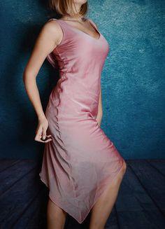 Dj, Bodycon Dress, Dresses, Fashion, Vestidos, Moda, Body Con, Fashion Styles, Dress