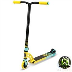 fb44aaee5f Browse our range of stunt scooters