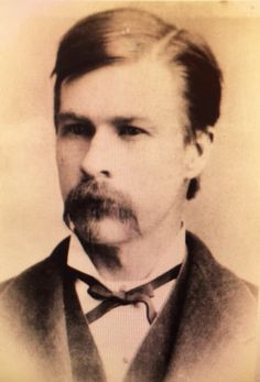 Morgan Seth Earp (April 1851 – March was an Special Policeman in Tombstone, Arizona when he helped his brothers Virgil, Wyatt and Doc Holliday confront outlaw Cowboys in the gunfight near the O. Corral on October Vintage Photographs, Vintage Photos, Earp Brothers, Morgan Earp, Famous Outlaws, Old West Photos, Wyatt Earp, Doc Holliday, Le Far West