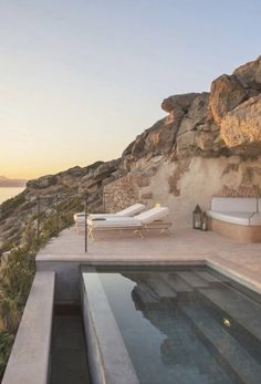 The Places Youll Go, Places To Go, Travel Aesthetic, Classy Aesthetic, Summer Aesthetic, Aesthetic Photo, Aesthetic Pictures, Pool Designs, Dream Vacations