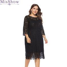Donde puedo comprar un vestido bonito y barato