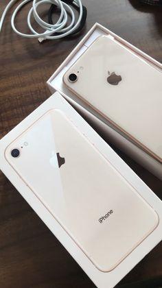 Iphone 7, Coque Iphone, Iphone 8 Plus, Apple Iphone, Iphone Cases, Apple Watch Accessories, Iphone Accessories, Best Phone, New Phones