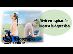 10 Ejercicios para aumetar la energia corporal y mejorar el cansancio físico | Fisioterapia Online