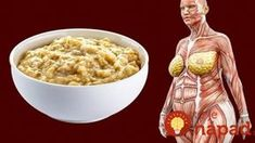 Oats Recipes For Breakfast : What Will Happen If You Start Eating Oats Every Day - Oats Recipes For Breakfast Video Oats Recipes For Breakfast Doctors and nutritionists highly recommend making oatmeal a part of your diet and having it as Apple Pie Oatmeal, Oatmeal Raisin Cookies, Oatmeal Recipes, Healthy Recipes, Healthy Fats, Healthy Eating, Dinner Healthy, Making Oatmeal, Crunches