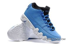 019f66a952d 17 Best air jordan 9 images | Air jordan shoes, Air jordan 9, Cheap ...