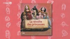 La révolte des princesses Daily Five, Mentor Texts, Read Aloud, Kids Learning, Literacy, Activities For Kids, Projects To Try, Teaching, Courage