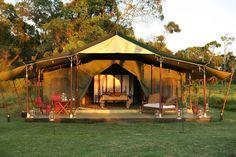 Elephant Pepper Camp au Kenya http://www.vogue.fr/voyages/adresses/diaporama/safari-trip/16315/image/881982#!voyage-safari-elephant-pepper-camp-au-kenya