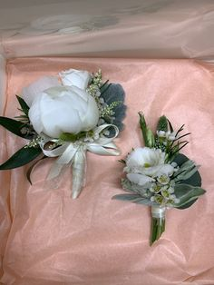 Girls Dresses, Flower Girl Dresses, Boutonnieres, Table Decorations, Wedding Dresses, Flowers, Home Decor, Dresses Of Girls, Bride Dresses