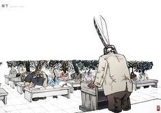 "Ibone Amorrortu en Twitter: ""#refrescatuaula poda otoñal parte de ""... la política decidida..."" Foto CC de G. Bowy http://t.co/PCXV7Vggof http://t.co/nfQRuBgTxF"""