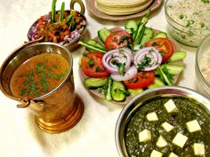 Try out the delicious food at one of the best restaurants in aundh. Hotel Bhairavee serves delightful vegetarian cuisine
