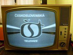 Retro 1, Retro Vintage, Honda Logo, Socialism, Best Memories, Childhood, Czech Republic, Nostalgia, Infancy