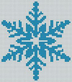 Xmas Cross Stitch, Cross Stitch Charts, Cross Stitch Designs, Cross Stitching, Cross Stitch Embroidery, Cross Stitch Patterns, Frozen Cross Stitch, Beading Patterns, Embroidery Patterns