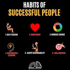 Motivational Picture Quotes, Inspirational Quotes, Business Motivational Quotes, Personal Development Skills, Study Motivation Quotes, Habits Of Successful People, Entrepreneur Motivation, Self Improvement Tips, Business Inspiration
