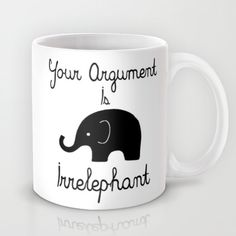 DIY your Christmas gifts this year with GLAMULET. The premium ceramic coffee mugs feature wrap-around art and large handles for easy gripping. Dishwasher and microwave safe, these cool coffee mugs will Elephant Mugs, Elephant Love, Elephant Stuff, Coffee Love, Coffee Cups, Drink Coffee, White Coffee, Birthday Gifts For Kids, Cool Mugs