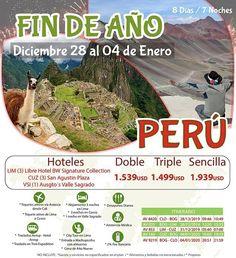 TM #viajes #agenciadeviajes #travelagency #travel #tour #tours #vacaciones #vacations #travelgram #viajeros #turismo #tourism #instatravel #trip #colombia #popayan #cali #bogota #medellin #cartagena #barranquilla Cali, Tours, End Of Year, Travel Agency, Barranquilla, Cartagena, Hotels