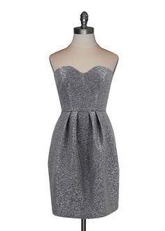 Lucille Dress in Starlight