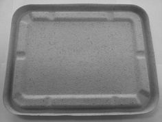 PrimeWare TCL-79 Tan Box Lid, 7