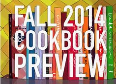fall-preview-cookbook-food-books-2014.jpg