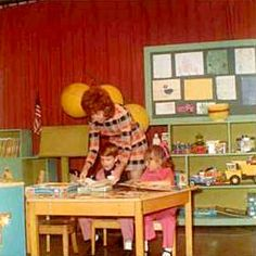 romper room | Romper Room Harrisburg, PA : Classic TV Romper Room, Event Themes, Classic Tv, The Past, Childhood, Dress Shoes, Shoes Heels, The Incredibles, Rompers