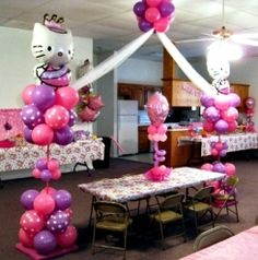 hello kitty babyshower on pinterest hello kitty baby hello kitty