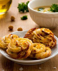 Apple Pie, Svoboda, Pesto, Cabbage, Potatoes, Vegetables, Desserts, Food, Meal