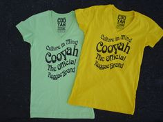 Culture in mind.  Cooyah the official reggae brand.  $26 at cooyah.com #reggae #fashion