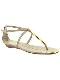 edb8d79f391297 61 Best Shoe fly