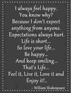 life quotes, remember this, william shakespeare, happi, life lessons, thought, inspir, real friends, shakespeare quotes
