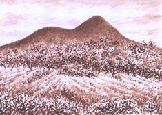 SeniorTip Paintings, Watercolor, Songs, Landscape, Bohemia, Pen And Wash, Watercolor Painting, Scenery, Paint