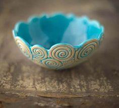 Twardoch Manufaktura ceramika Joanna Gzylewska Twardoch