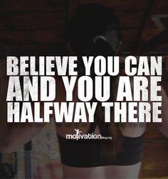 Training+Motivational+Quotes | Motivational workout wallpapers - Motivation Blog - Motivation quotes