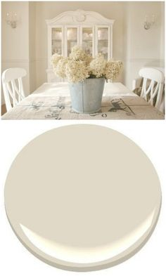 Not a coco brown warm white but a beachy warm white. Paint Colors For Home, Interior Paint Colors, House Painting, Room Paint, House Colors, Cream Paint Colors, Paint Color Palettes, Colorful Interiors, Room Paint Colors