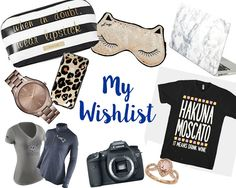 Sarah Emily Blogs: 2015 Holiday Gift Guide: My Wishlist http://www.sarahemilyblogs.com/
