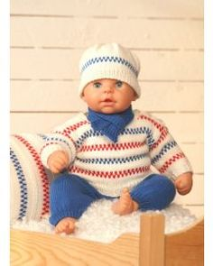 Baby Boutique Clothing, Get Baby, Baby Born, Diy And Crafts, Crochet Hats, Kids Rugs, Embroidery, Dolls, Clothes