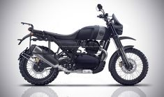 No Royal Enfield Himalayan 650 variant in the short-term, RE President tells IAB Enfield Bike, Enfield Motorcycle, Motorcycle Style, Chopper, Himalayan Royal Enfield, Royal Enfield Accessories, Royal Enfield Modified, Motorbike Design, Royal Enfield Bullet