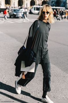 PFW-Paris_Fashion_Week_SS17-Street_Style-Outfits-Collage_Vintage-Olympia_Letan-Hermes-Stella_McCartney-Sacai-35-1600x2400.jpg (1600×2400)