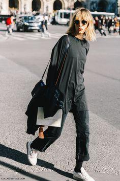PFW-Paris_Fashion_Week_SS17-Street_Style-Outfits-Collage_Vintage-Olympia_Letan-Hermes-Stella_McCartney-Sacai-35-1600x2400.jpg (1600×2400)