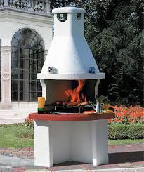1000 images about asador on pinterest google search for Garden rooms rocal