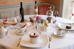 French Restaurants NJ – Chez Catherine in Westfield New Jersey